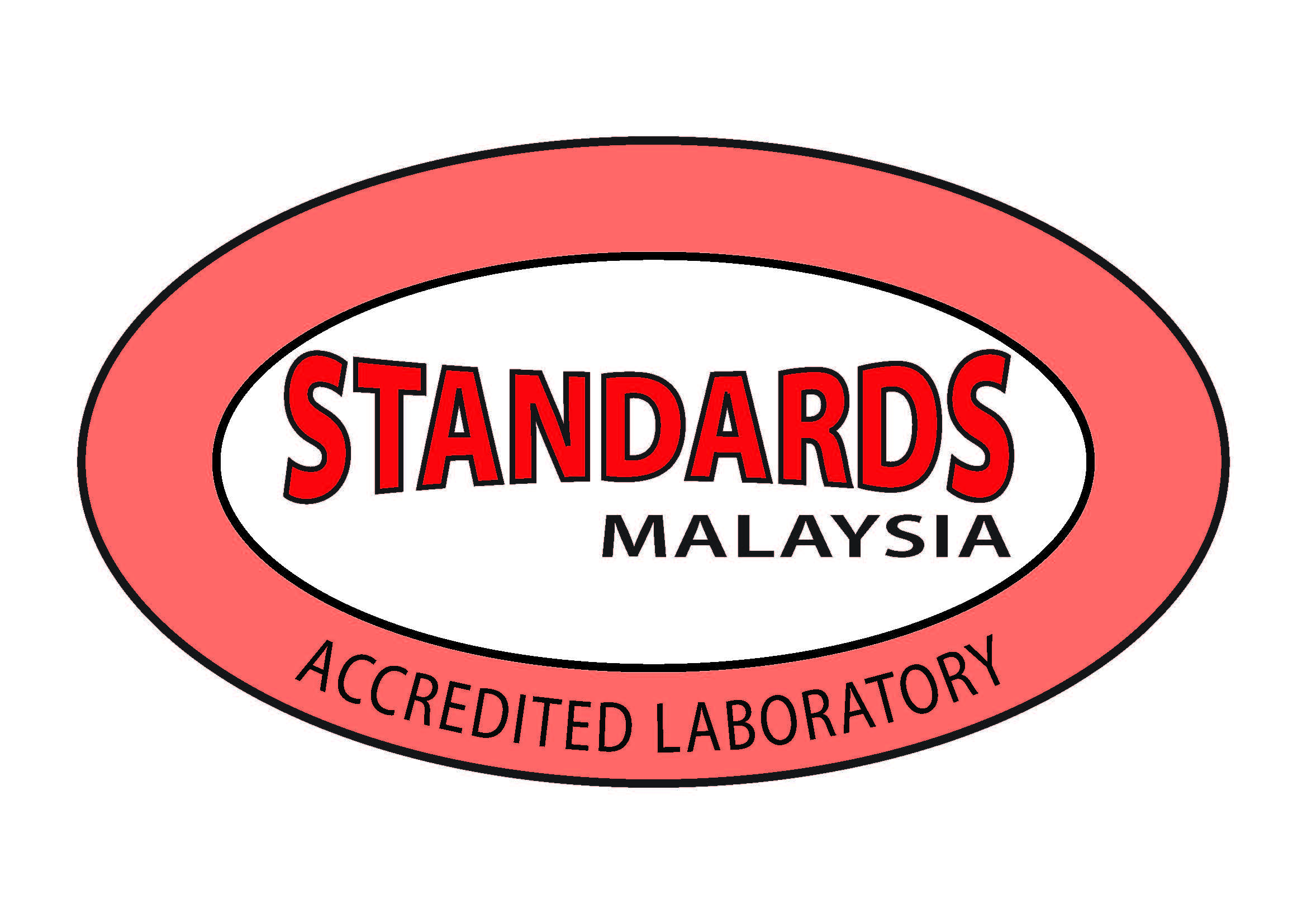 Sam Accredited Laboratory